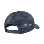 ICONED TRUCKER HAT ALL NAVY 20