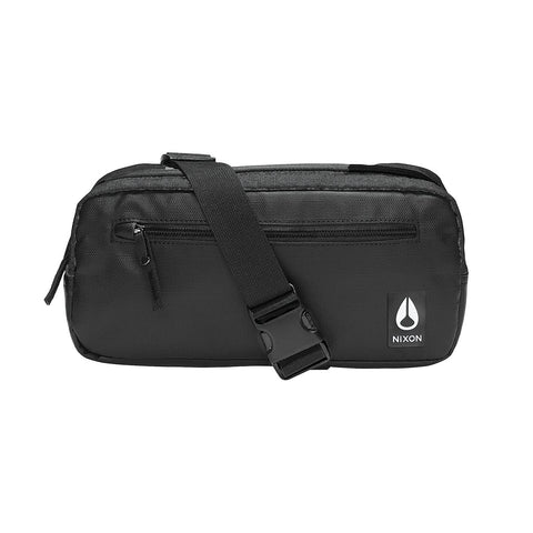 FOUNTAIN SLING BLACK 20