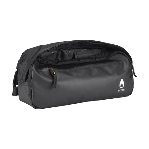 FOUNTAIN SLING III ALL BLK NYLON 20