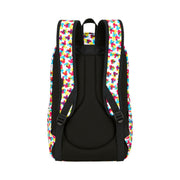 SMITH BACKPACK SE II MICKEY CMYK 18