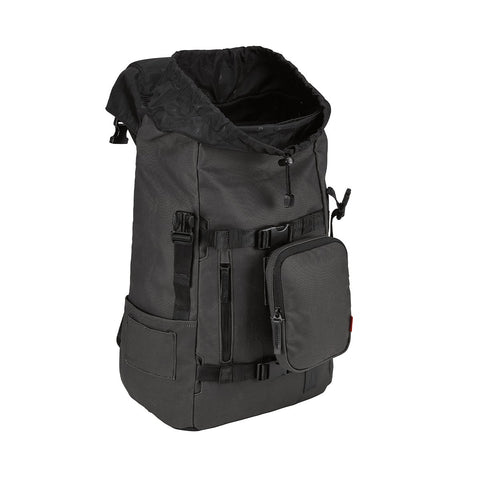 LANDLOCK 30L BACKPACK BLACK 20