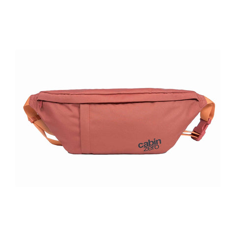 CabinZero Classic Hip Pack 2L (Serengeti Sunrise)