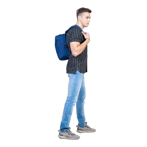 CabinZero Flight Backpack 12L (Navy)