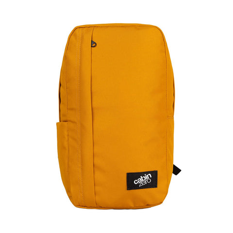 CabinZero Flight Backpack 12L (Orange Chill)