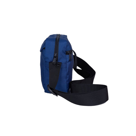 CabinZero Flipside Shoulder Bag 3L (Navy)