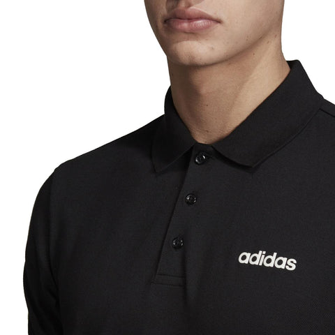M COTTON PIQUE POLO SHIRT 3S