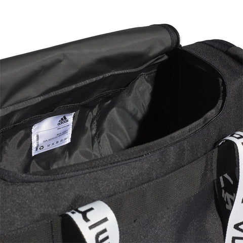 4ATHLTS Duffel Bag Small