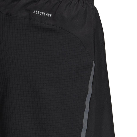 ADIDAS SATURDAY SHORT MEN