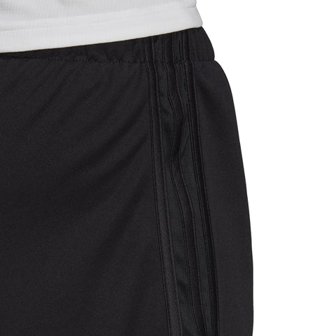 ADIDAS MARATHON 20 SHORT 2IN1 WOMEN