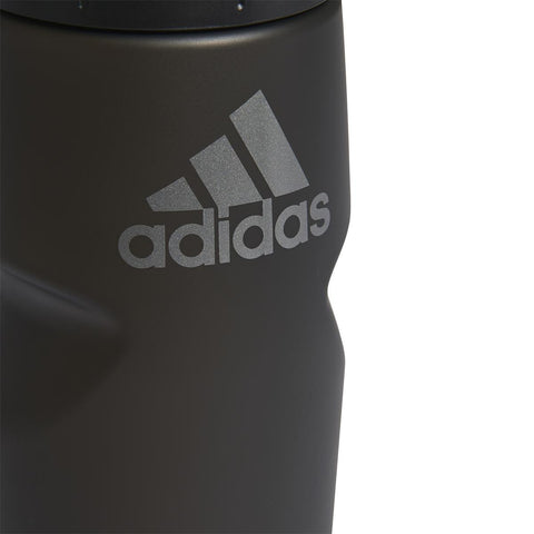 Trail Water Bottle 750 ML