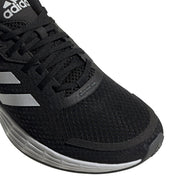 Women's Duramo SL Shoes
