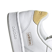 Women's Grand Court SE Shoes