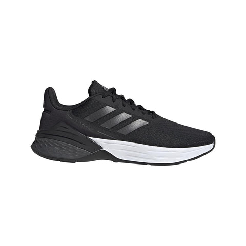 Women's Response SR Shoes