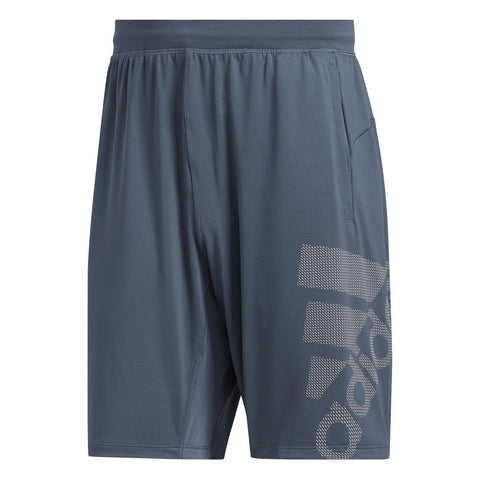 4KRFT SPORT GRAPHIC SHORT BOS