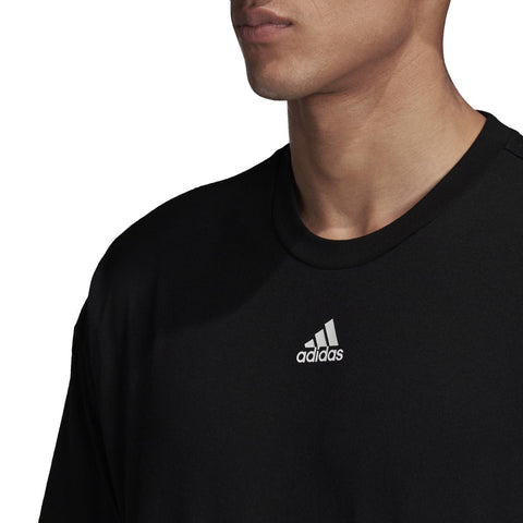 Must Have 3 Stripes Tee