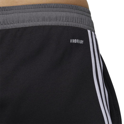 Mens New Authentic Lifestyle Sereno Track Pants