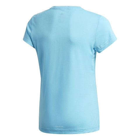 JG TR UP2MV AEROREADY TEE