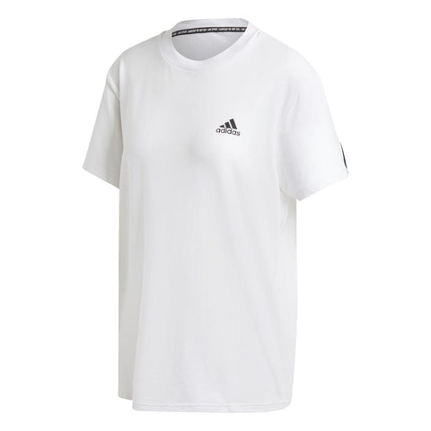 Womens Must Haves 3-Stripes Tee