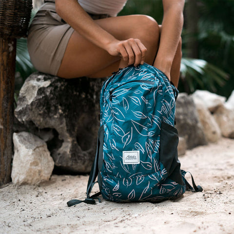 Matador DL16 Backpack (Pop)