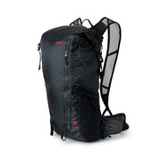 Matador Freerain32 Backpack (Charcoal)