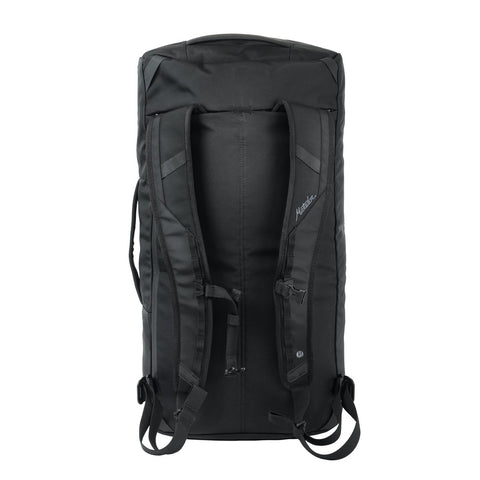 Matador SEG42 Backpack