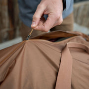 Matador Transit30 Packable Duffle 2.0 (Coyote Brown)