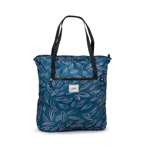 Matador Transit Tote Packable Shoulder Bag - 18L (Leaf)