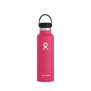 Hydro Flask 21oz Standard Mouth w/ Flex Cap