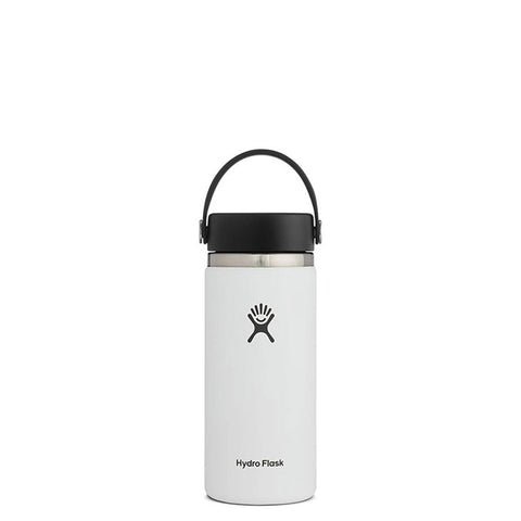 Hydro Flask 16 oz Wide Mouth w/ Flex Cap