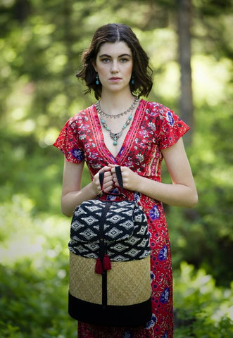 backpack sequoia purse for the people