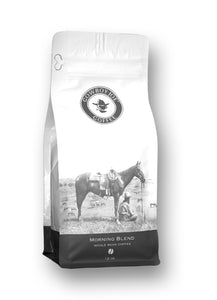 Morning Blend 12oz. Whole Bean Coffee