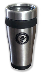 Tall Travel Mug