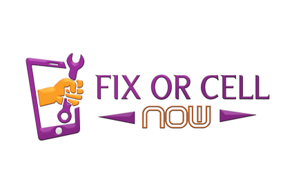 Fix Or Cell Now Device Shop