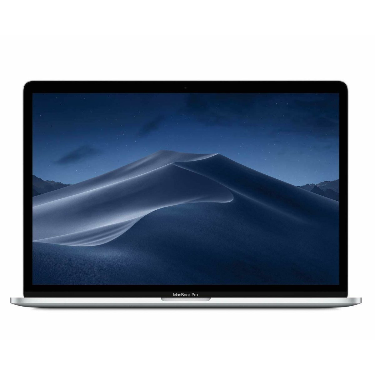 "15.4""Apple Macbook Pro - Fix Or Cell Now Device Shop"