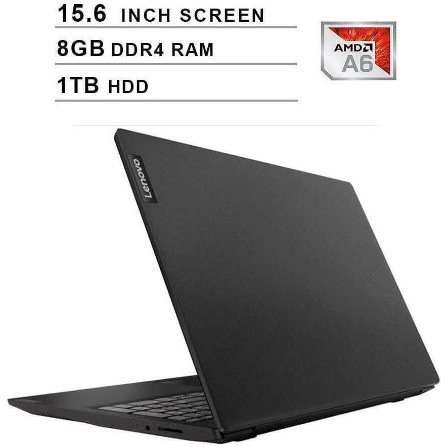 "15.6""Newest Lenovo  Laptop - Fix Or Cell Now Device Shop"
