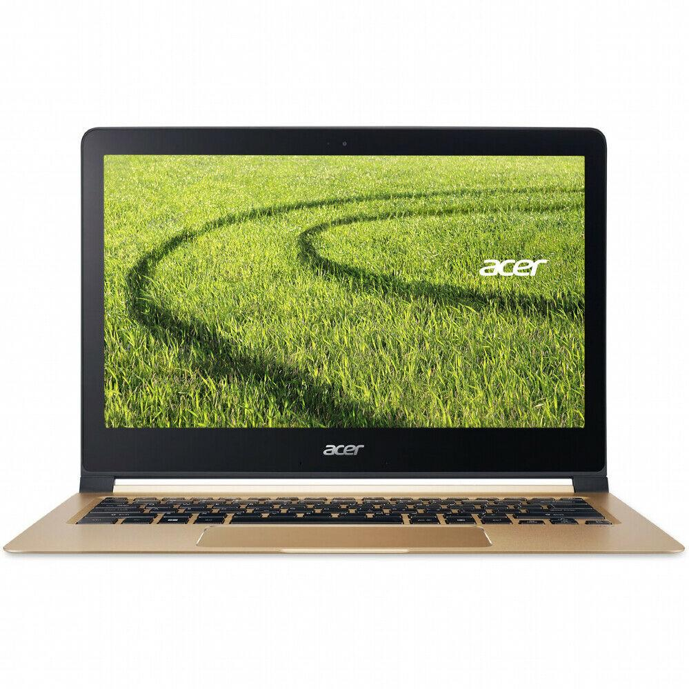 "Acer 13.3"" Swift Laptop - Fix Or Cell Now Device Shop"