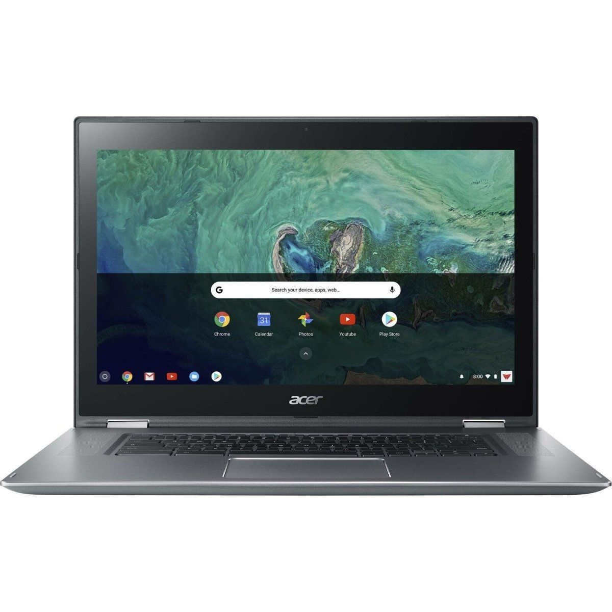 "15.6"" Acer Chromebook - Fix Or Cell Now Device Shop"