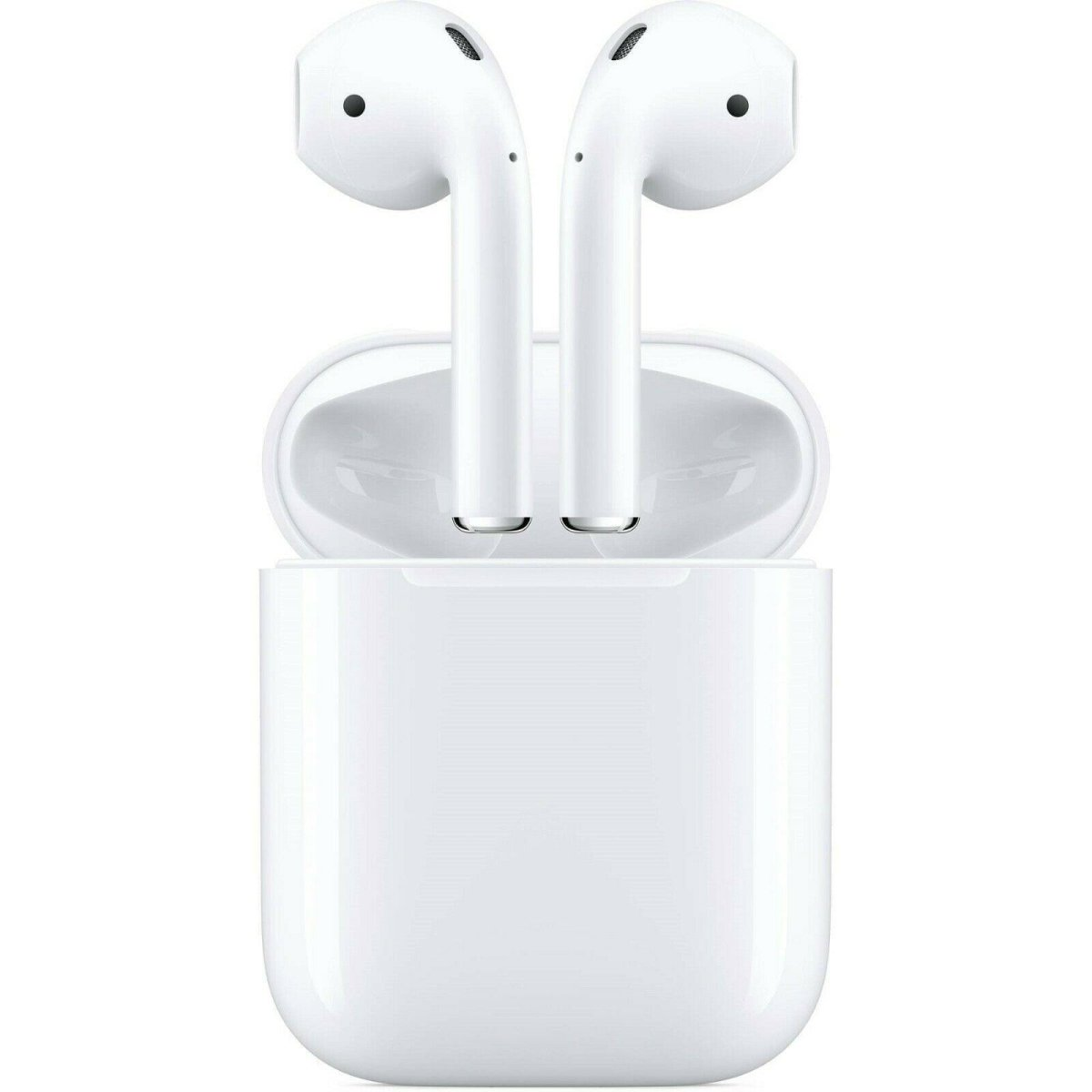 2nd Generation Apple Airpods - Fix Or Cell Now Device Shop