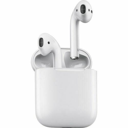 Apple AirPods Wireless Bluetooth Headphones - Fix Or Cell Now Device Shop