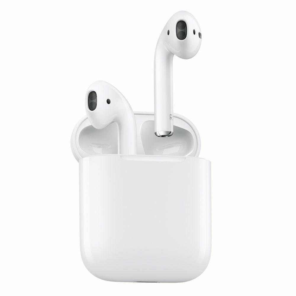 1st Gen Apple AirPods with Charging Case - Fix Or Cell Now Device Shop