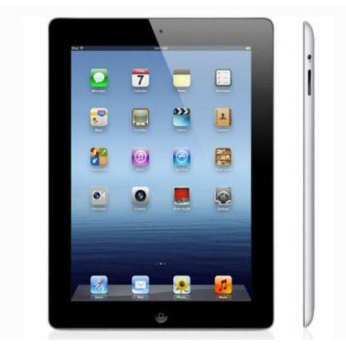 Apple iPad 2 16GB - Fix Or Cell Now Device Shop