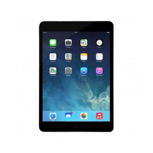 Apple iPad Mini - Fix Or Cell Now Device Shop