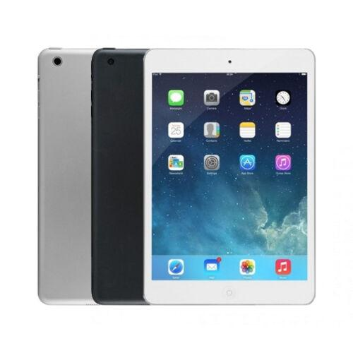 "Apple iPad Mini 16GB iOS WiFi 4G LTE ""Factory Unlocked"" 1st Generation Tablet - Fix Or Cell Now Device Shop"