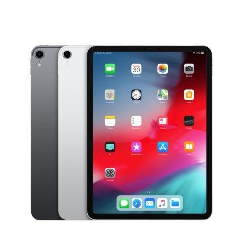 "Apple iPad Pro 11"" - Fix Or Cell Now Device Shop"