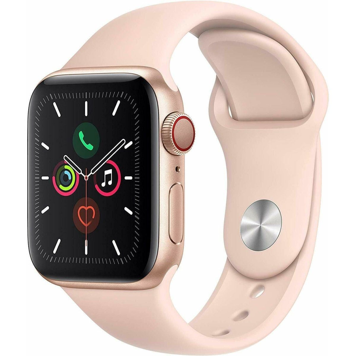 Apple Watch Gen 5 (40mm) - Fix Or Cell Now Device Shop