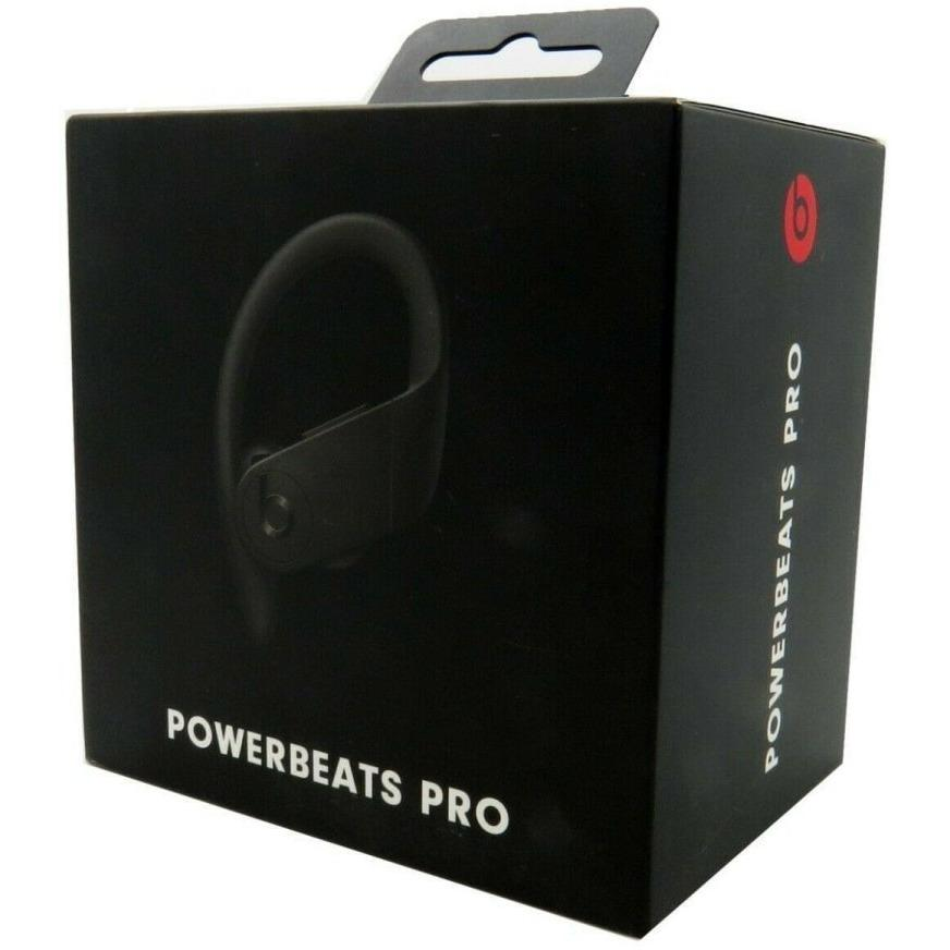 Beats by Dr. Dre Powerbeats Pro - Fix Or Cell Now Device Shop