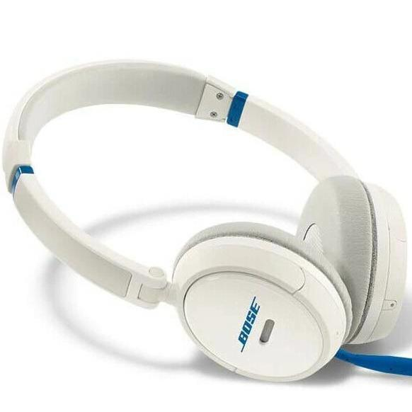 Bose SoundTrue On-Ear Headphones - Fix Or Cell Now Device Shop