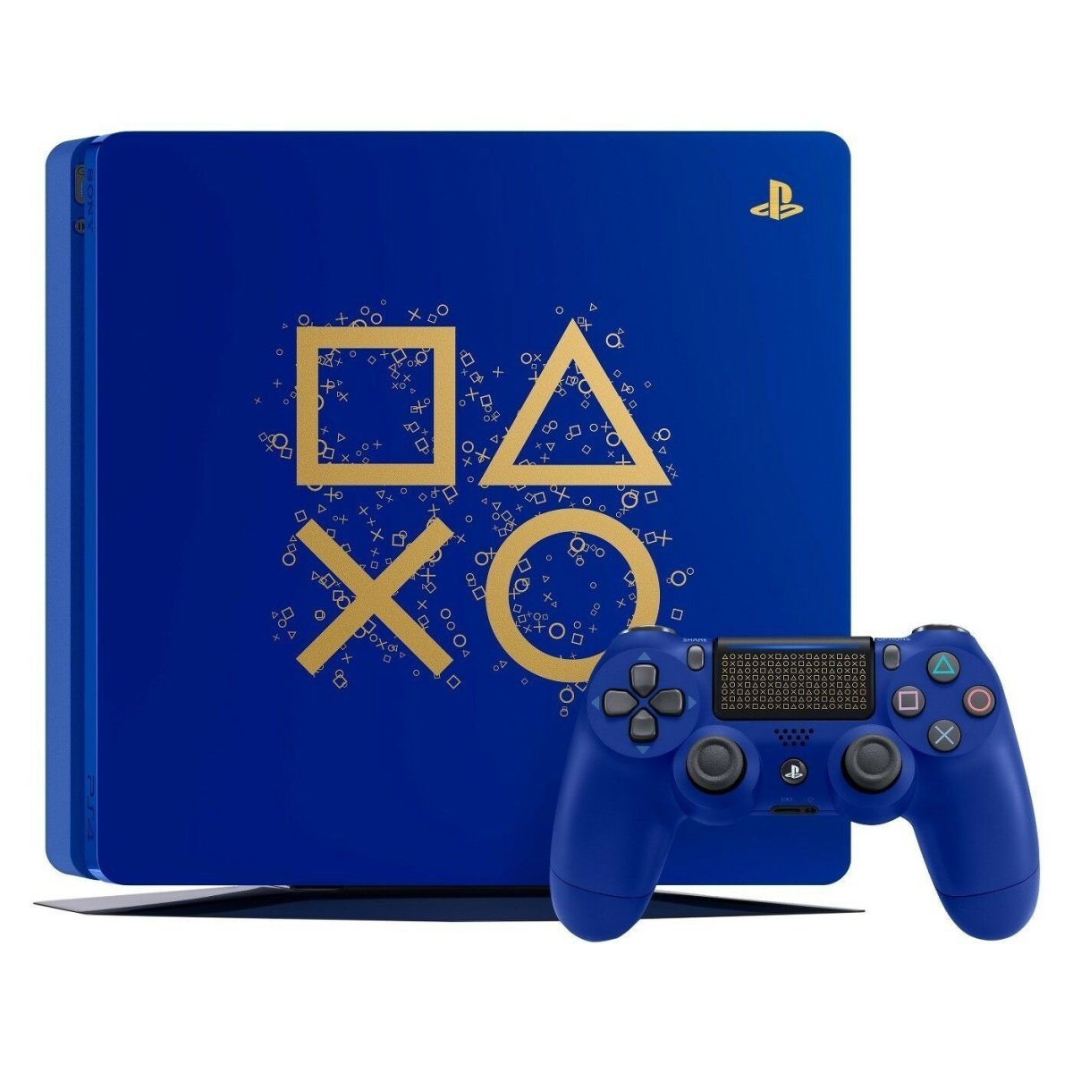 BRAND NEW Sony PlayStation 4  Console - Fix Or Cell Now Device Shop