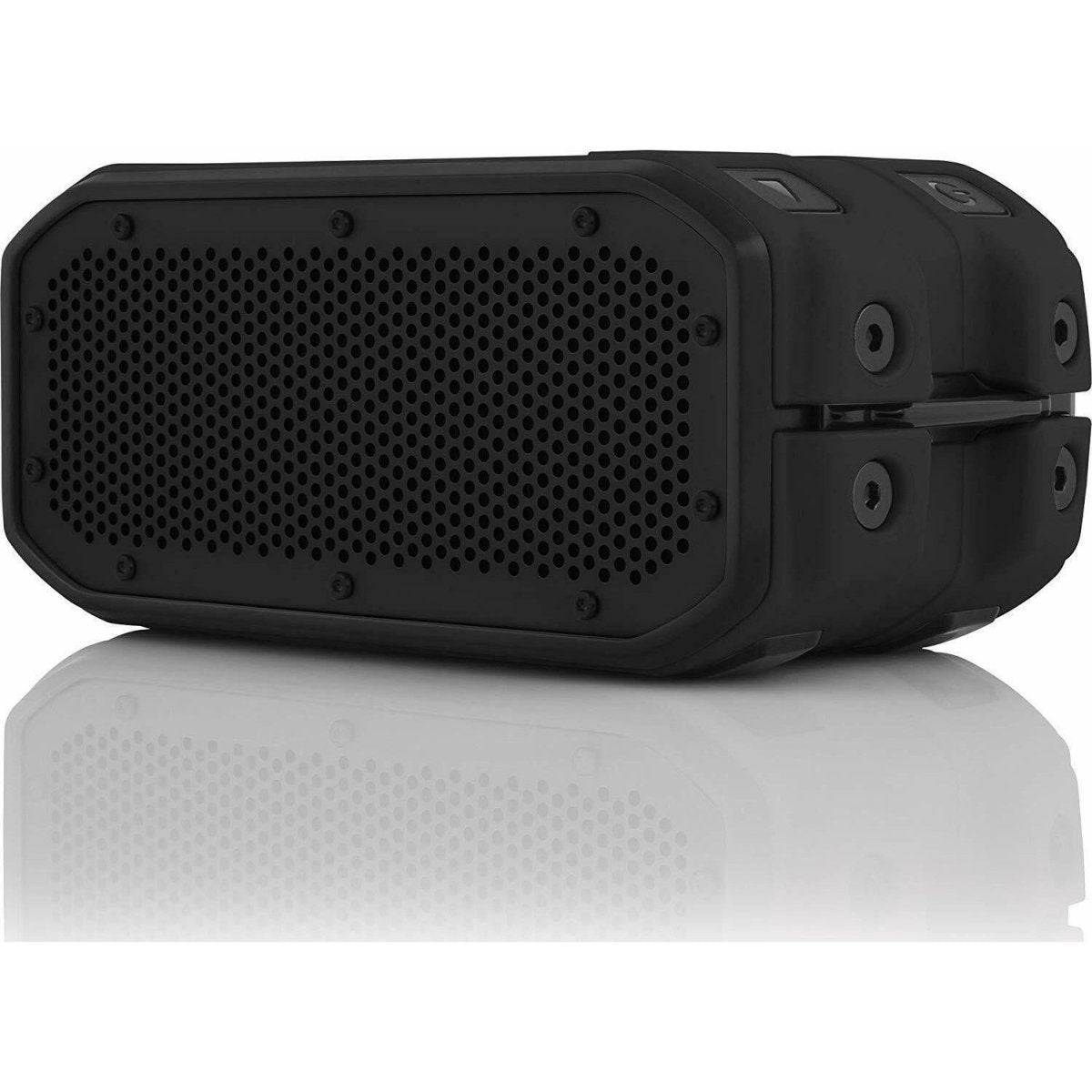 Braven BRV-1M Portable Bluetooth Speaker - Fix Or Cell Now Device Shop