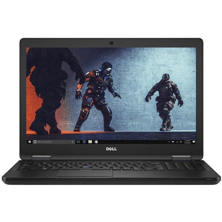 "15.6"" Dell  Gaming Laptop - Fix Or Cell Now Device Shop"